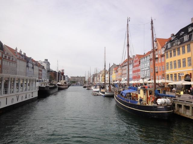 Copenhague_Nyborg
